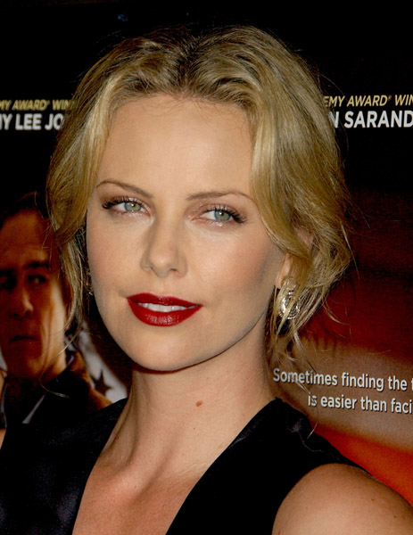 http://topnews.in/light/files/charlize-theron336.jpg