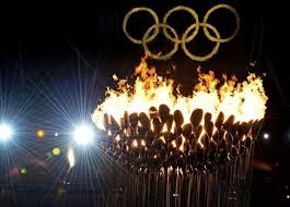London 2012 Olympics come to dazzling end with spectacular ceremony 