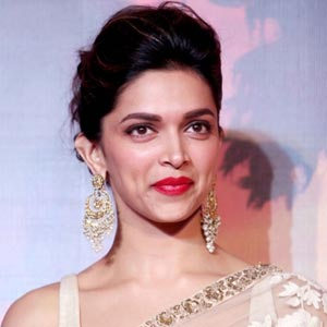 Savitha Reddy to dub for Deepika in 'Kochadaiyaan'
