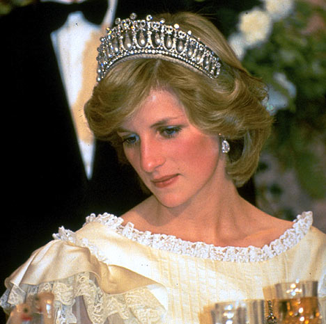 Princess Diana | TopNews