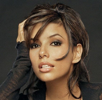  Eva Longoria, Tony Parker sued over BMW collision  