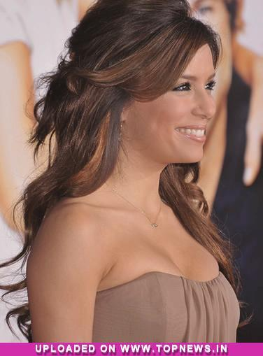 Eva Longoria''s tattoos painful reminder of failed marriage with hubby