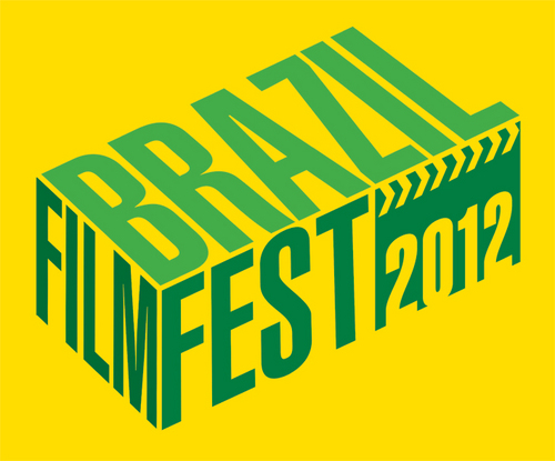 Brazilian film fest in Islamabad