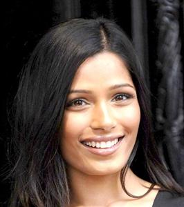 Trishna 2 Movie Download In Hindi 720p Download