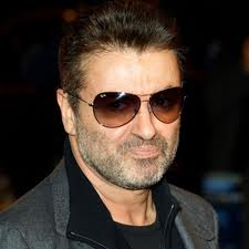 George Michael recovering from pneumonia