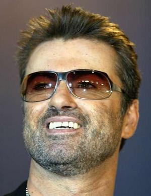 George Michael's prison shopping list revealed