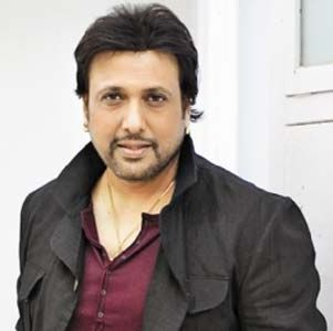 Celebrate Ganesha festival but don't trouble others: Govinda
