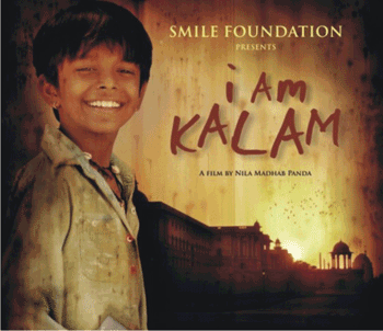 'I Am Kalam' to be a trilogy: Director