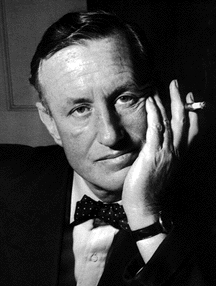 http://topnews.in/light/files/ian_fleming.jpg