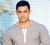 'Under fire' Aamir says 'my work tells my love' for India