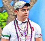 Aamir Khan's 'PK' set for China release