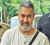 `Heartbroken` Aamir showers praise on `Sairat`