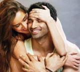 Aditya-Shraddha looks intimate in new `Ok Janu` still