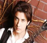 Ali Zafar to do item song in `Tere Bin Laden: Dead or Alive`