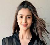 Hopefully Hollywood will be my next destination: Alia Bhatt