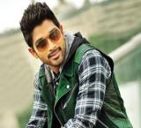 Allu Arjun to team up with Harish Shankar's next