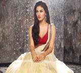 Amyra Dastur to walk in Mysore Fashion Week
