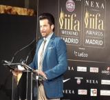IIFA 2016 is 'very special' for Anil Kapoor