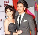 Do Ankita Lokhande's tweets confirm break-up with Sushant?