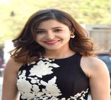 Anushka is `thrilled` to work with Salman