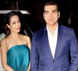 Malaika-Arbaaz ready to give marriage another try?