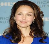 Ashley Judd recalls traumatic history of rape in essay