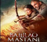 `Bajirao Mastani` heads to Romania