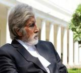 Big B's gift to his hardworking cast of 'PINK'