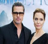 Brangelina big fan of Rebel Wilson's 'Pitch Perfect'