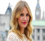 Cameron Diaz never thought she would marry after 40