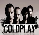 Coldplay to headline Glastonbury Festival for fourth time?