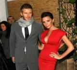 David, Victoria Beckham in love with Madonna's LA mansion
