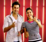 Ranbir- Deepika's YJHD clocks 3 yrs today