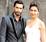 Deepika says equation with Ranveer will never change