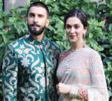 Get ready to watch Deepika Padukone, Ranveer Singh in 'Padmavati'! Deets inside