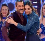 Deepika, Salman to romance in Kabir Khan's next?