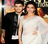 World wants Deepika Padukone to date Zayn Malik