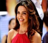 Here's how Deepika is catching up with B-town buds