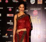 Deepika Padukone dubs 'Bajirao Mastani` as `modern-day Mughal-E-Azam`