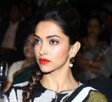 Deepika shows `seductive side` in new `XXX` still