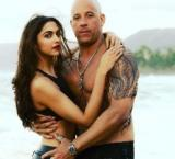 Deepika, Vin Diesel chemistry ups the oomph in latest snap