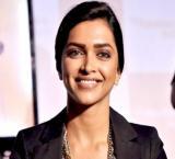 No Deepika Padukone in 'Baahubali 2'