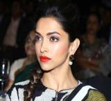 Deepika unhappy with 'xXx's' wrap up