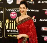 Will IIFA 2016 bridge gap between Salman, Deepika?
