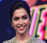 I wish I had won for 'Bajirao Mastani' as well: Deepika Padukone