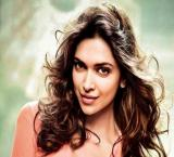'Madaari' is outstanding, says Deepika