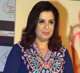 Farah Khan loved Hrithik in 'Mohenjo Daro'