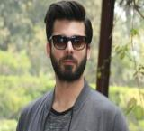 Fawad Khan has more than a cameo in 'Ae Dil Hae Mushkil'