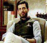 Big B, Fawad Khan may share screen for 'Jugalbandi'