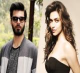 Fawad to star with Deepika in Karan Johar's next